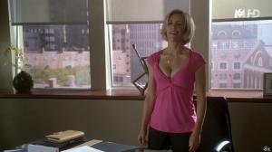 Felicity Huffman dans Desperate Housewives - 03/11/15 - 07