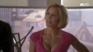 Felicity Huffman dans Desperate Housewives - 03/11/15 - 10