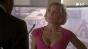 Felicity Huffman dans Desperate Housewives - 03/11/15 - 11