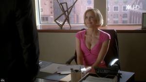 Felicity Huffman dans Desperate Housewives - 03/11/15 - 12
