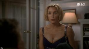 Felicity Huffman dans Desperate Housewives - 03/11/15 - 13