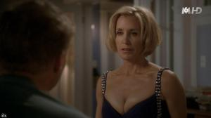 Felicity Huffman dans Desperate Housewives - 03/11/15 - 14