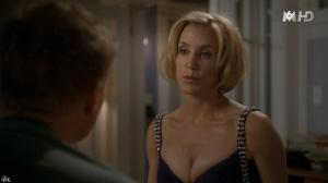 Felicity Huffman dans Desperate Housewives - 03/11/15 - 15