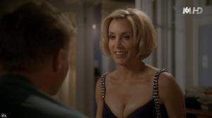 Felicity Huffman dans Desperate Housewives - 03/11/15 - 16