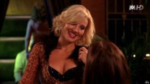 Inconnue dans Desperate Housewives - 09/11/15 - 52
