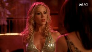 Julie Benz dans Desperate Housewives - 10/11/15 - 01