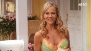 Julie Benz dans Desperate Housewives - 10/11/15 - 11