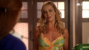 Julie Benz dans Desperate Housewives - 10/11/15 - 12