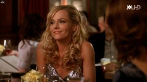Julie Benz dans Desperate Housewives - 10/11/15 - 13