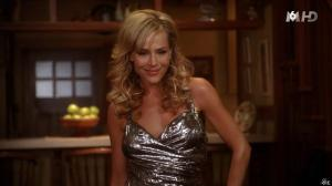 Julie Benz dans Desperate Housewives - 10/11/15 - 14