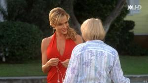 Julie Benz dans Desperate Housewives - 10/11/15 - 15