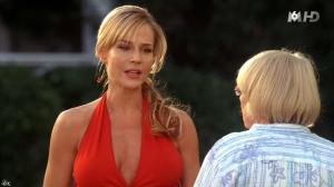 Julie Benz dans Desperate Housewives - 10/11/15 - 17