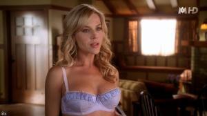 Julie Benz dans Desperate Housewives - 11/11/15 - 08