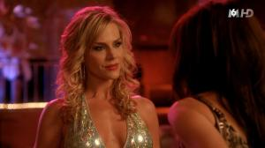 Julie Benz et Teri Hatcher dans Desperate Housewives - 10/11/15 - 03