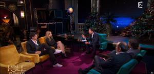Lara Fabian dans Folie Passagere - 16/12/15 - 07