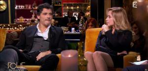 Lara Fabian dans Folie Passagere - 16/12/15 - 16