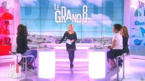 Laurence-Ferrari--Hapsatou-Sy--Aida-Touihri--Elisabeth-Bost--Le-Grand-8--19-02-16--04