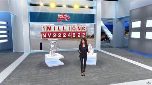 Marion Jollès Grosjean dans Euro Millions - 24/02/16 - 02