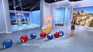 Lotto 21.10.15