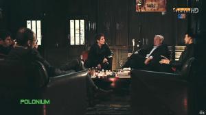 Natacha Polony dans Polonium - 27/11/15 - 09