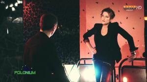 Natacha Polony dans Polonium - 30/10/15 - 11