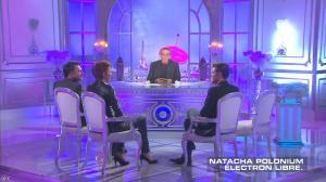 Natacha Polony dans Salut les Terriens - 24/10/15 - 11