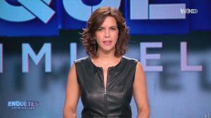 Nathalie Renoux dans Enquetes Criminelles - 18/11/15 - 03