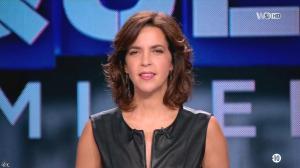 Nathalie Renoux dans Enquêtes Criminelles - 18/11/15 - 10