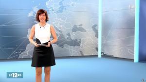 Nathalie-Renoux--Le-12-45--21-02-16--09