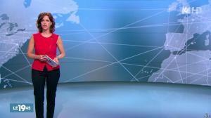 Nathalie Renoux dans le 19-45 - 13/11/15 - 01