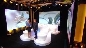 Ophelie Meunier dans le Tube - 30/04/16 - 01