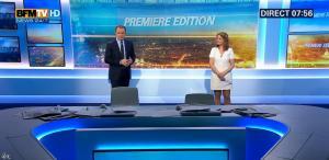 Pascale De La Tour Du Pin dans Premiere Edition - 04/03/16 - 27
