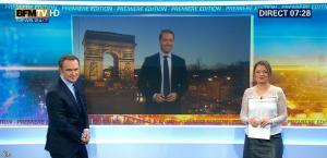 Pascale De La Tour Du Pin dans Première Edition - 16/02/16 - 21