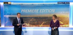 Pascale De La Tour Du Pin dans Premiere Edition - 17/12/15 - 04