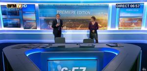 Pascale De La Tour Du Pin dans Premiere Edition - 17/12/15 - 11