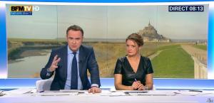 Pascale De La Tour Du Pin dans Premiere Edition - 24/11/15 - 03