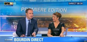 Pascale De La Tour Du Pin dans Première Edition - 24/11/15 - 15