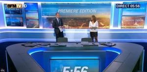 Pascale De La Tour Du Pin dans Premiere Edition - 26/11/15 - 01
