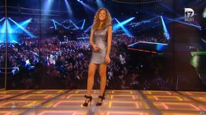 Salome Lagresle dans Grammy Awards - 19/02/16 - 01