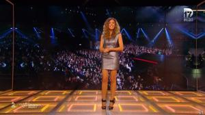 Salome Lagresle dans Grammy Awards - 19/02/16 - 03
