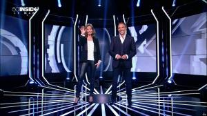 Sandrine Quétier dans 50 Minutes Inside - 09/04/16 - 26