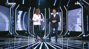 Sandrine Quétier dans 50 Minutes Inside - 12/03/16 - 20