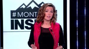 Sandrine Quétier - Montagne Inside Emission 6 2016 - 05