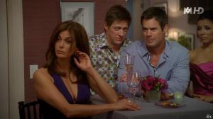 Teri Hatcher dans Desperate Housewives - 02/12/15 - 01