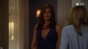 Teri Hatcher dans Desperate Housewives - 02/12/15 - 03