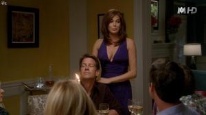 Teri Hatcher dans Desperate Housewives - 02/12/15 - 05