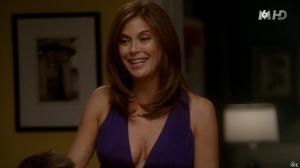 Teri Hatcher dans Desperate Housewives - 02/12/15 - 06
