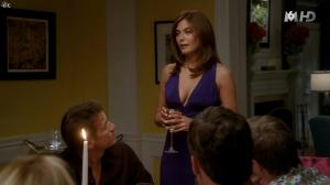 Teri Hatcher dans Desperate Housewives - 02/12/15 - 07