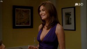Teri Hatcher dans Desperate Housewives - 02/12/15 - 08