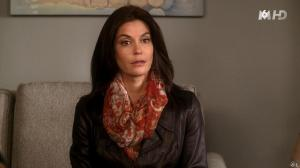 Teri Hatcher dans Desperate Housewives - 09/11/15 - 01